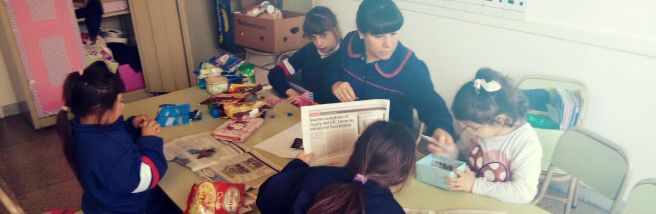el portal del sol escuela de educaci n especial manuel