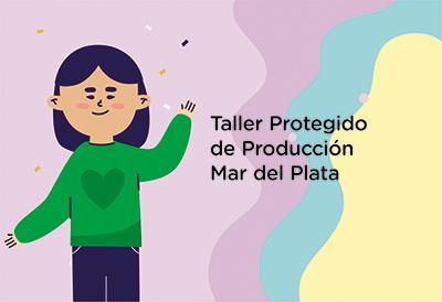 Taller Protegido de Producción